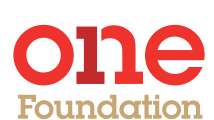 One Foundation